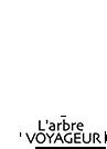 L'Arbre Voyageur