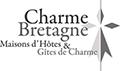L'arbre voyageur recommanded by Charme Bretagne