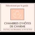 L'arbre voyageur recommanded by Chambres d'hôtes de charme