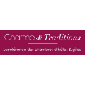 L'arbre voyageur recommanded by Charme & Traditions