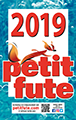 L'arbre voyageur recommanded by Petit Futé
