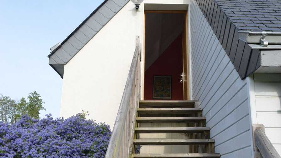 Captivating Bed And Breakfast With Swimming Pool Near Lorient In BrittanyBed And  Breakfast With Swimming Pool Near