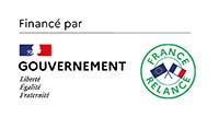 L'arbre voyageur recommandé par France Relance