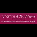 L'arbre voyageur recommandé par Charme & Traditions