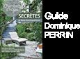 L'arbre voyageur recommandé par Le Guide de Dominique Perrin